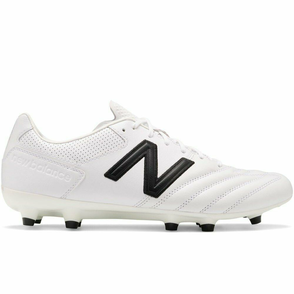 rugby boots new balance
