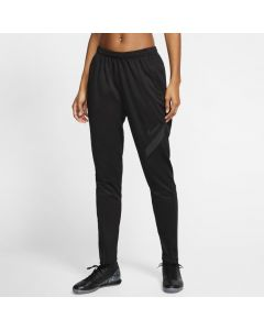 Nike Women's Dri-FIT Academy Pro Soccer Pants (Black/Anthracite/Anthracite)
